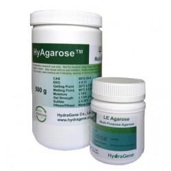100g Multipurpose HyAgarose