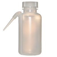 250ml Wash Bottle, 4pk