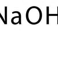 Sodium Hydroxide AR pellets, 1kg - P.O.A
