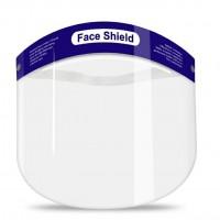 Disposable Face Shield, SHIELD-ME001