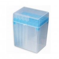 28 Place Tip Rack Suitable For 5ml Pipette Tips 4380-3111