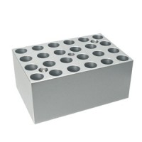 24 x 0.5ml, Block, BSH100-05 - POA
