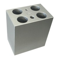4 x 15ml Block, BSH100-150 - POA