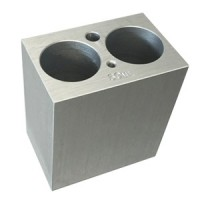 2 x 50ml Block, BSH100-500 - POA