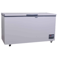 Ultra Low Chest Freezer -60℃