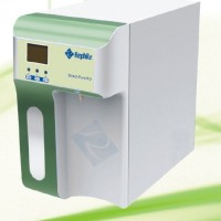 Direct-Pure RO Water System - POA