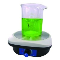 Magnetic Stirrer, MS-11