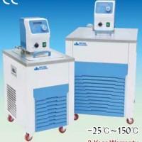 Digital Precise Refrigerated / Heating Bath Circulator - POA
