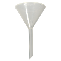 50mm Diameter Funnel. 642010