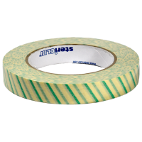 Autoclave/Steam Sterile Tape, 31001950