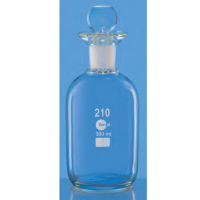 300ml B.O.D Bottle, 1pk