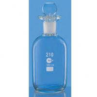 300ml B.O.D Bottle, 1pk.  1250022