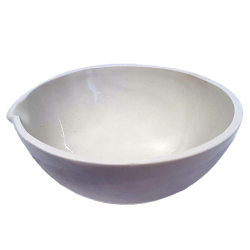 Evaporation Dishes