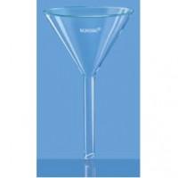 Glass Funnels (7)