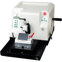 Fully-Automatic Microtome