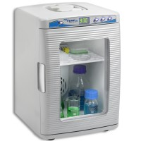 20 Litre MyTemp Mini Digital Incubator