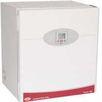190 Litre Culture Save Precision CO2 Incubator.  P190  - P.O.A