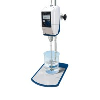 High Speed Overhead Stirrers