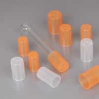 Optional Caps for Culture Tubes, 250pk