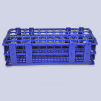 44 Place Snap Together Rack, KJ816-2B