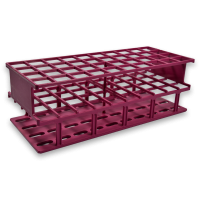 Magenta 40 Place, 20mm Ø One Rack