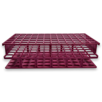 Magenta 72 Place, 13mm Ø One Rack