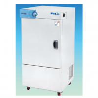 ThermoStable IR Low Temperature (BOD) Incubator, Forced Convection - P.O.A