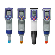 6 Reasons why you need to invest in a pH / Multi-Function Meter from Interlab