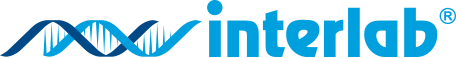 Interlab Ltd